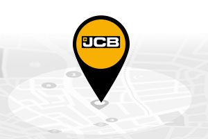 Contact MY JCB Bhopal